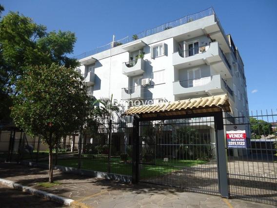 Apartamento - Camaqua - Ref: 19460 - V-19460