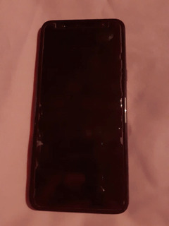 Samsung Galaxy J8 Libre