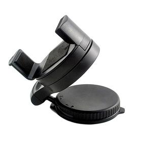 Minismile Universal 5-8cm Retrátil Carro Mini Sucção Copo