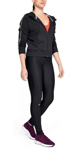 Calza Under Armour Hg Brand Wb Legging 1333235-001
