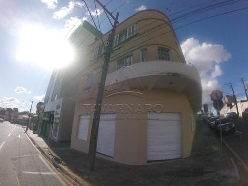 Imagem 1 de 9 de Lojas Comerciais - Ref: L2314