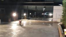 Pisos De Hormigon Alisados,industriales,llaneadoshelicoptero