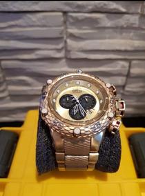 Relógio Invicta Nomavi