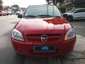 Chevrolet Celta 1.0 Mpfi Life 8v Flex 2p Manual