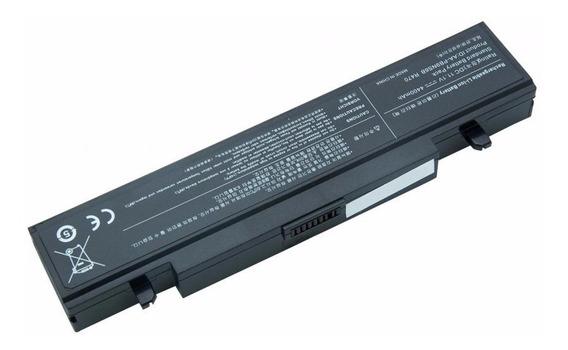 Bateria P/ Samsung Np270e4e Np270e5g Np270e5j