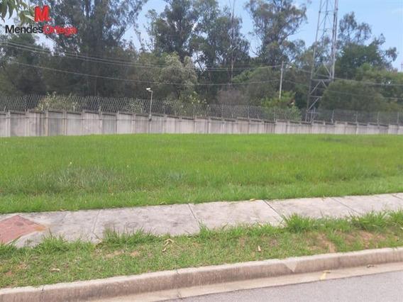 Sorocaba - Chácara Ondina - Terreno Plano - 87064