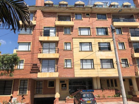 Venta De Hotel En Bogotá