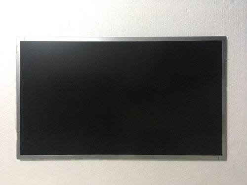 Tela Display Lcd Samsung M236hjj-l31 Rev. C3 Bn07-01405a