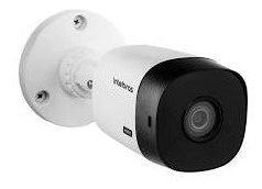 Cameras Vhl Intelbras 1120
