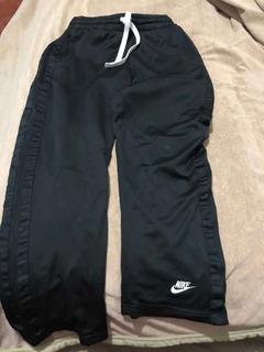 Pants Nike Talla S