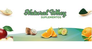 Vitamina C Ácido Ascórbico En Polvo 1 Kg Envío Gratis Promo