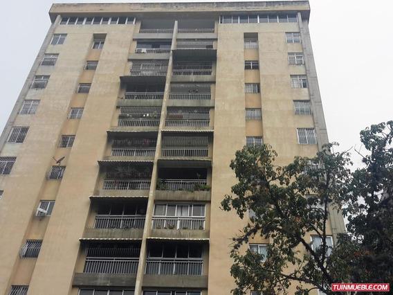 Apartamentos En Venta Los Dos Caminos Mca 18-8832