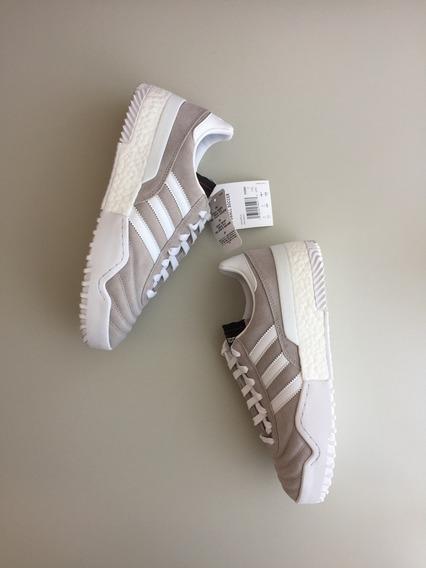 adidas Alexander Wang - Off White Supreme New Balance Bape