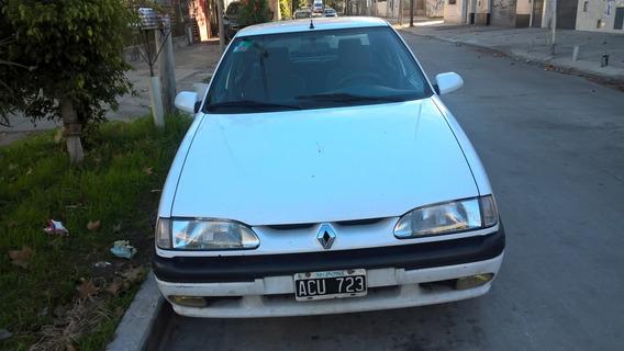 Renault19rt/95 Unico Dueño
