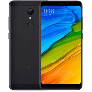 Xiaomi Redmi 5 Versión Global 5.7 Pulgada Teléfono Inteligen