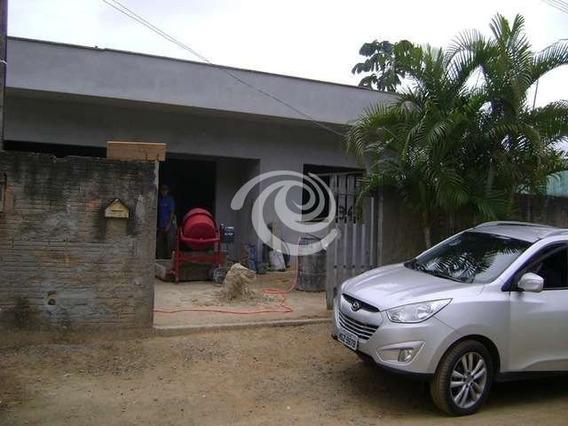 Casa Nova Em Itapema - 184