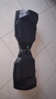Hoverboard O Patineta Electrica