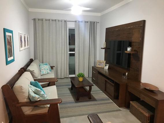 Apartamento 3 Dormitórios (2 Suítes), 127 M² - Aviação