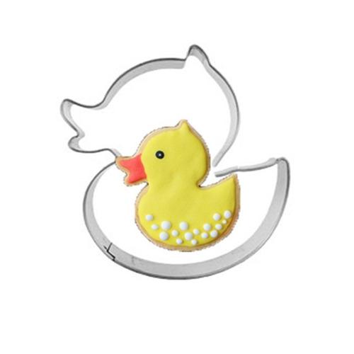 Cortador Pato