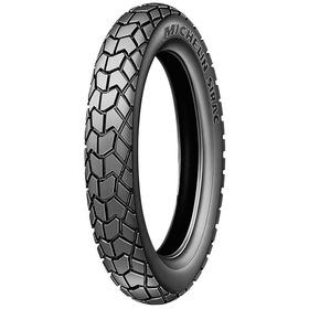 Pneu Michelin Diant 90/90-19 Sirac C/c Nxr 125/150 Bros