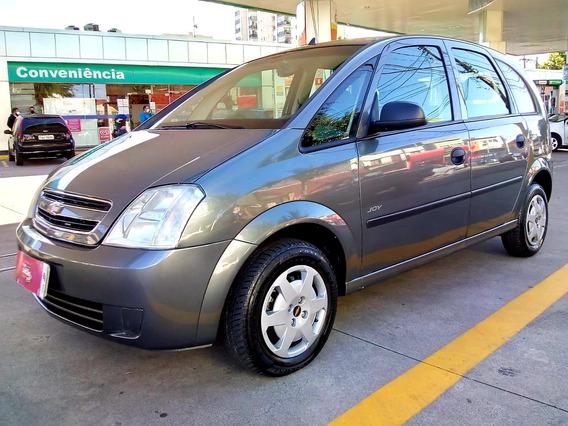 Chevrolet Meriva 2012 1.4 Joy Econoflex 5p