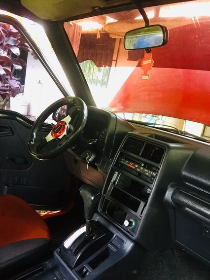 Chevrolet Geo Tracker Excelente Estado