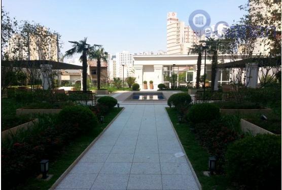 Apartamento Com 4 Dormitórios À Venda, 250 M² Por R$ 2.850.000 - Aclimação - São Paulo/sp - Ap1255