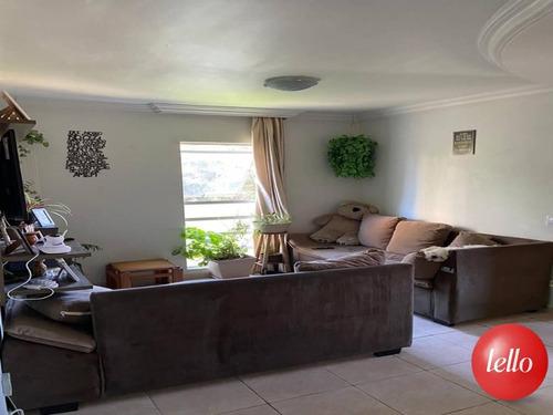 Apartamento - Ref: 217099