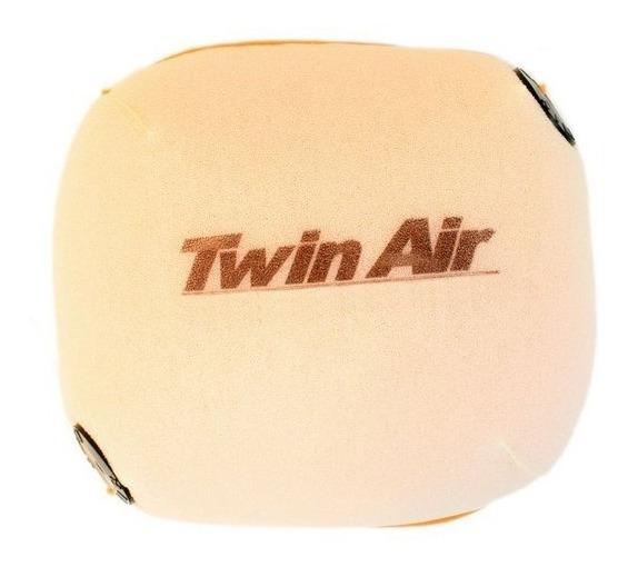 Filtro De Ar Twin Air Ktm 250/350/450 Sx-f 16/20