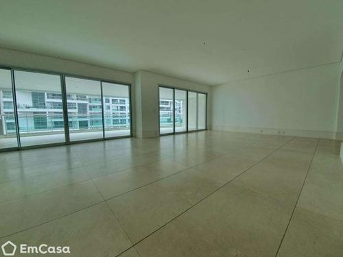 Imagem 1 de 10 de Apartamento À Venda Em Rio De Janeiro - 27218