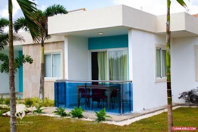 Apartamentos En Venta 0424 3388912