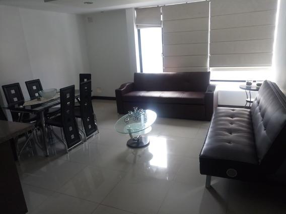 Suite De Renta El Batan