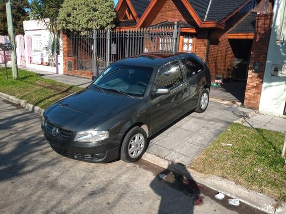 Volkswagen Auto Full