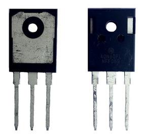 Electronica Transistores Y Reemplazos Repuestos Tv