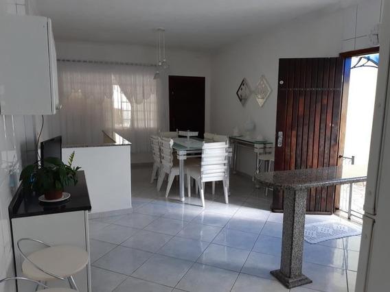 Terreno À Venda, 320 M² Por R$ 460.000,00 - Parque Oratório - Santo André/sp - Te0061