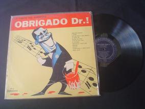 Lps (2) Jorge Veiga-1961 E 1963 -originais - Só 181,00 Os 2