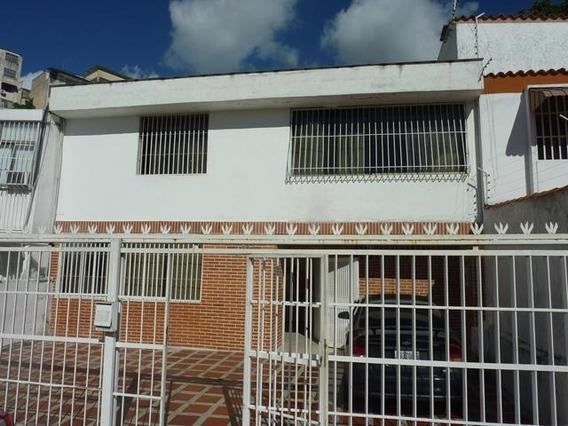 Casa En Venta Los Ruices Mls #20-9560