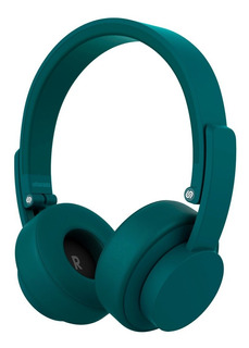Audífonos Seattle Bluetooth Urbanista