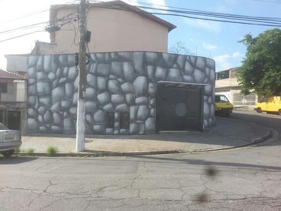 Casa Osasco Cipava - Cas00110