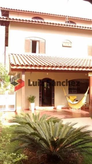 Linda Casa Mogi Moderno - Ml12105