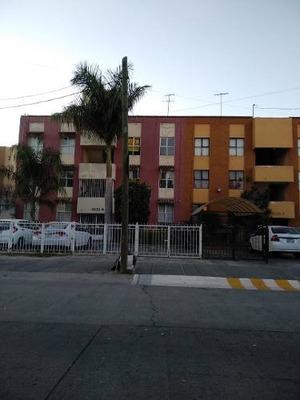Departamento En Venta, Paseos Del Sol, Zapopan, Jalisco