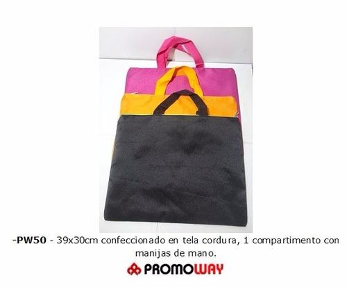 mejores zapatillas de deporte producto caliente nuevo estilo de vida Maletines Congresos Economicos - Precio Final Sin Logo - $ 160,00 ...