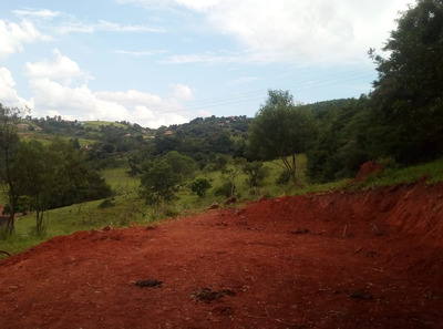 Terrenos De 1000 M² Em Atibaia