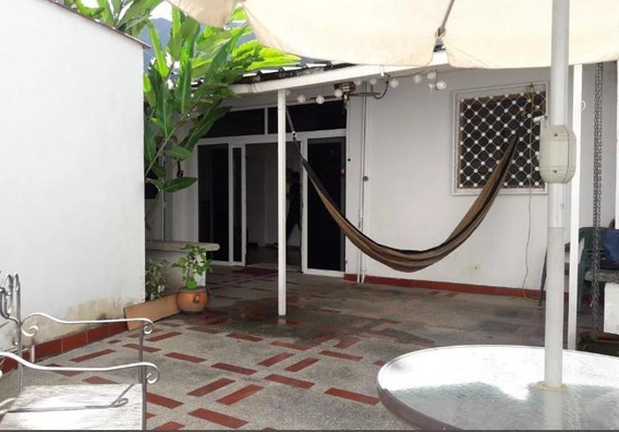 Casas En Ventas 04243733107 Trillo Abilio