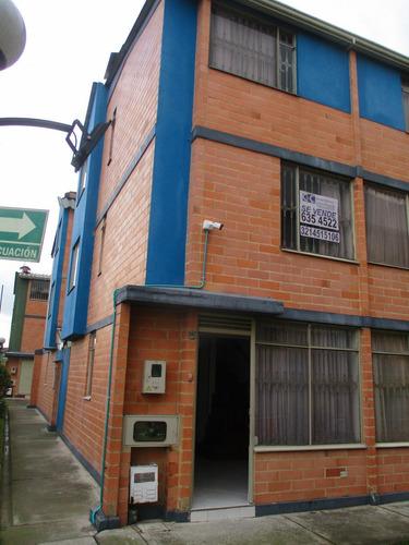 Casa En Venta En Bogota La Granja
