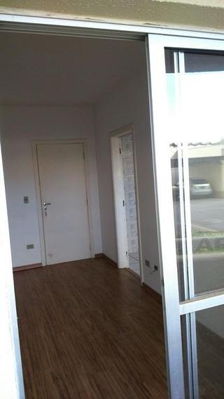Apartamento Residencial Para Venda E Locação, Vila Mogilar, Mogi Das Cruzes - Ap0030. - Ap0030