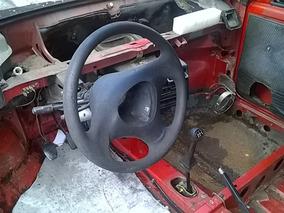 Fiat Elba