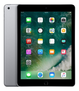 Apple iPad 5th Generacion 32 Gb Wifi Original Nueva Sellada