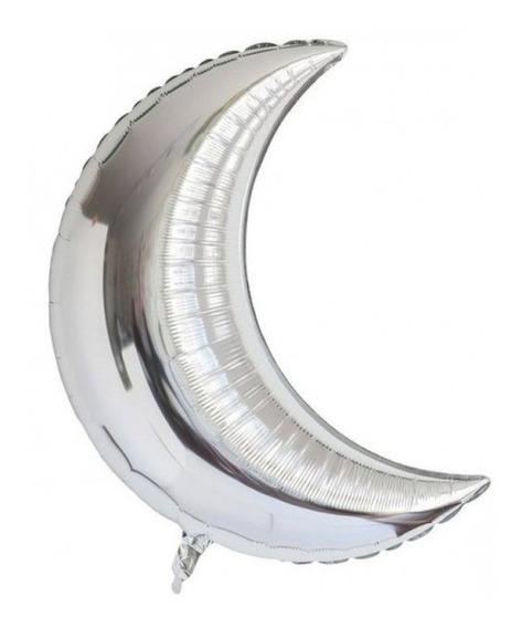 Lunas 70 Cm