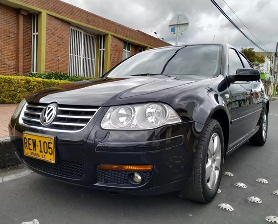 Volkswagen Jetta Europa 2011